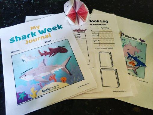 Sharkweekjournal.jpg
