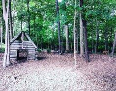 nature playground hut.jpg