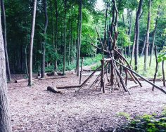 nature playground fort.jpg
