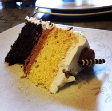 Triple chocolate cake.jpg