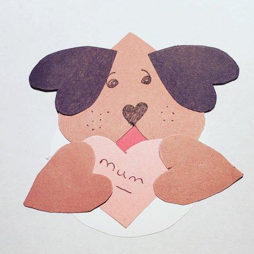 Puppy love card.jpg
